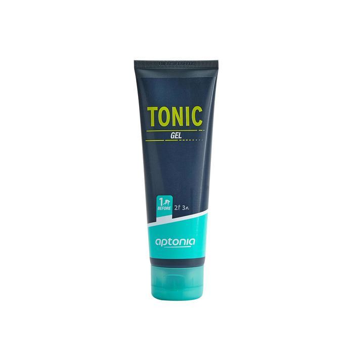 Wärmegel Tonic 100 ml