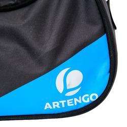 Kit Red Tenis Playa Artengo Azul