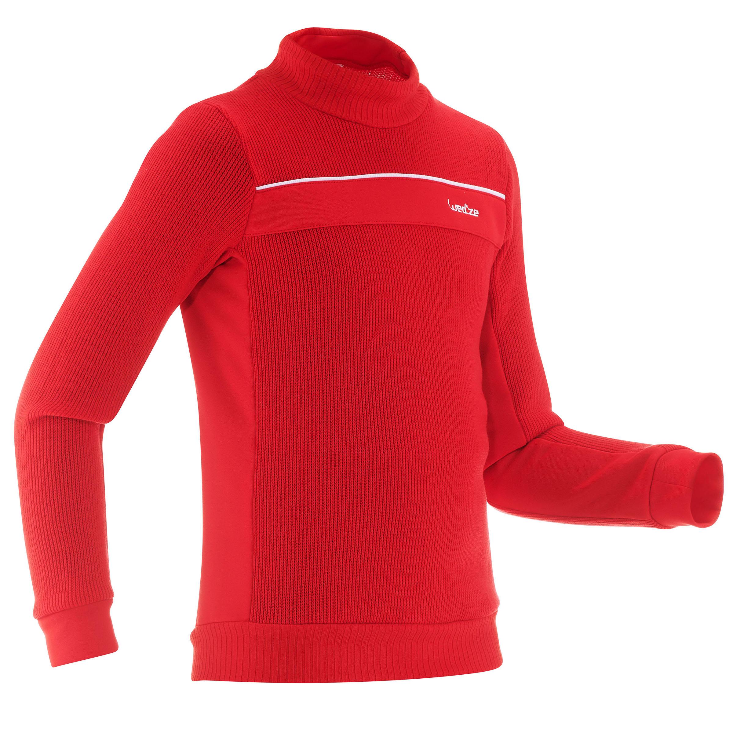 c8cebb438 Comprar Camiseta Térmica de Esquí Niños online