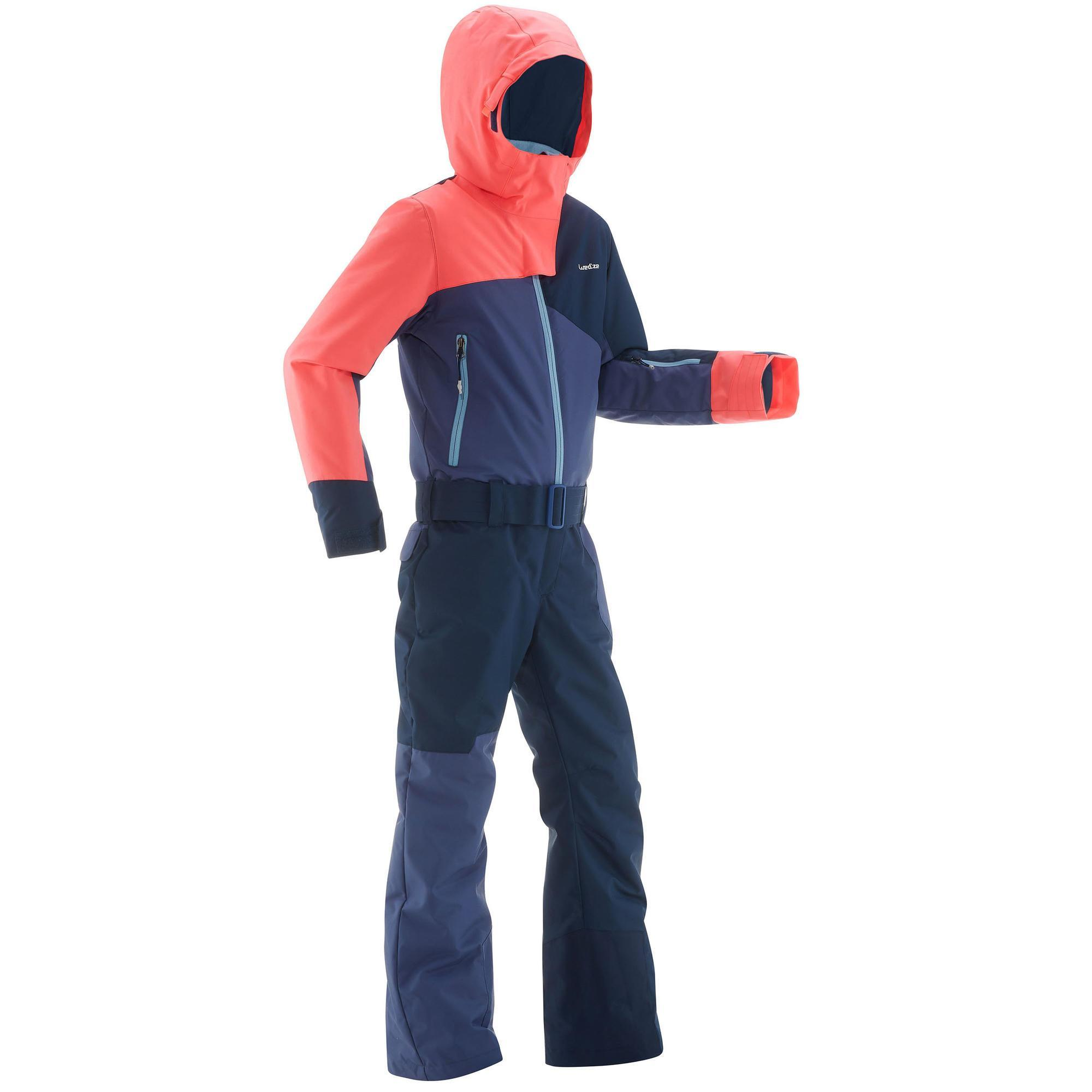 design de qualité bd379 4cab6 Combinaison de ski enfant | DECATHLON