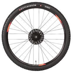"""MTB-wielen 29"""" Switch & Ride 12s Boost"""
