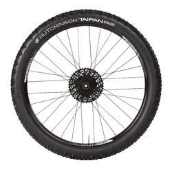"Mountainbike-Laufräder 27,5"" Plus Switch & Ride MTB 2er-Set"