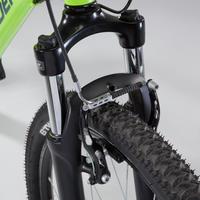 Vélo sport RockriderST100