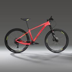 "MTB XC 500 27,5"" SRAM GX Eagle 1x11-speed mountainbike"