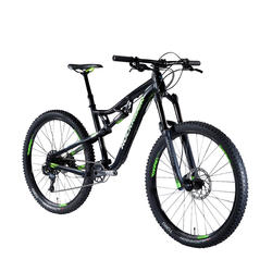 "Mountainbike 27,5"" All Mountain 100 S"