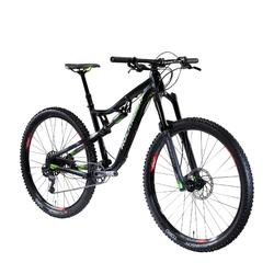 Mountainbike AM 100 S 29""