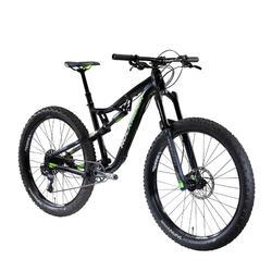 """Mountainbike 27,5"""" AM 100 Plus"""