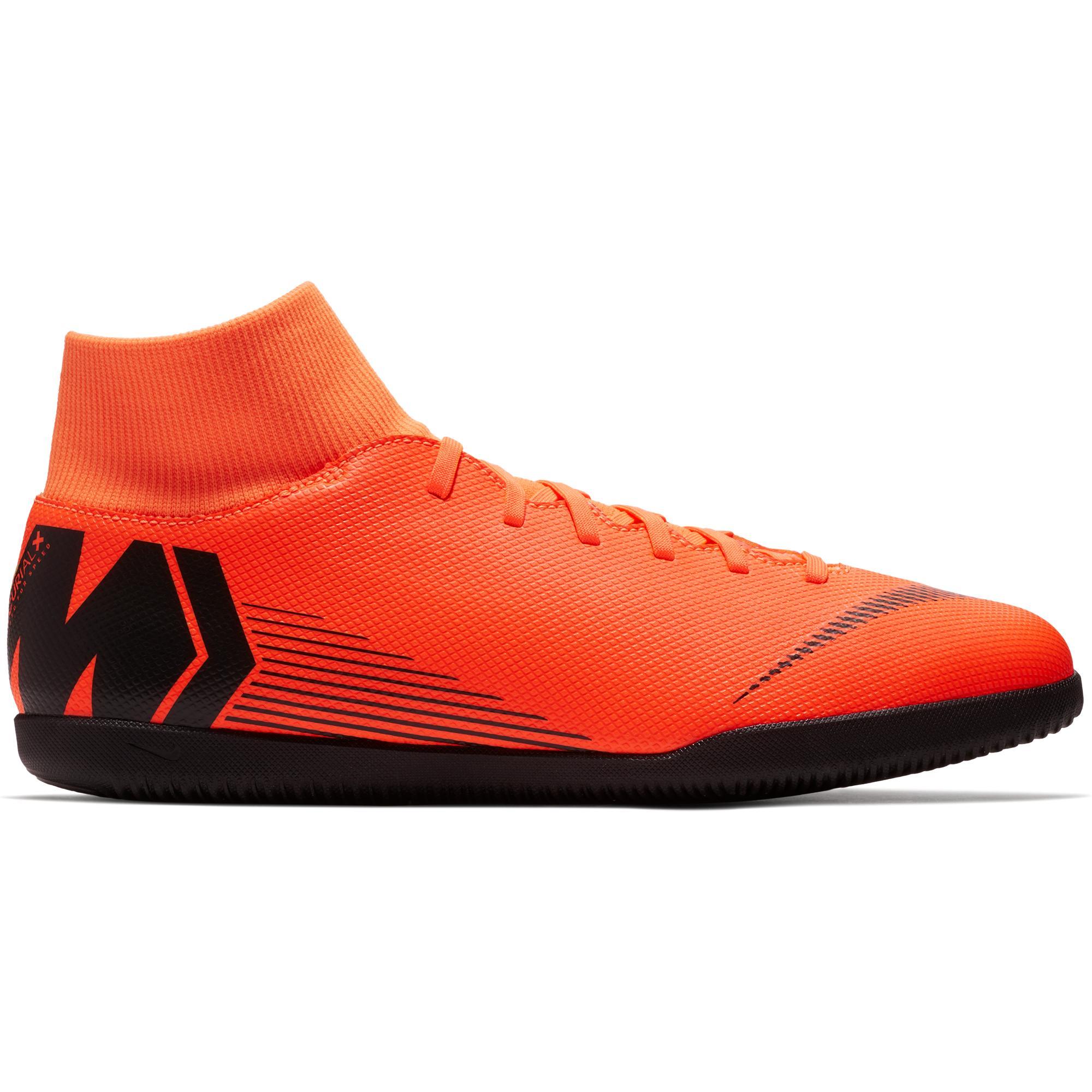 Nike Zaalvoetbalschoenen Mercurial Superfly X Club sala