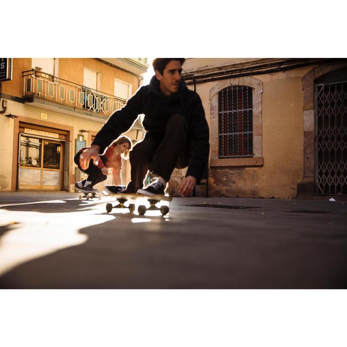 Cruiser Skateboard CITY THRASHER RIDE - 1347544
