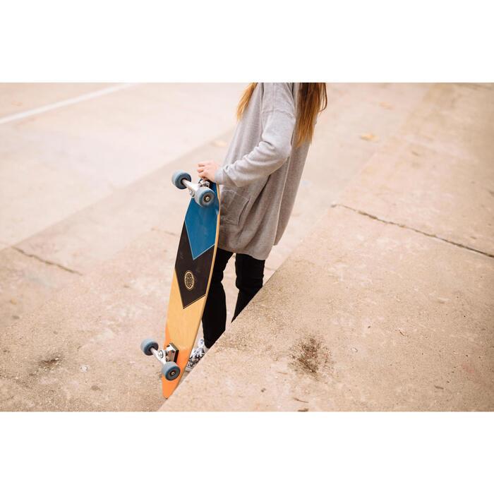 Longboard BEGINNER ROOT - 1347557
