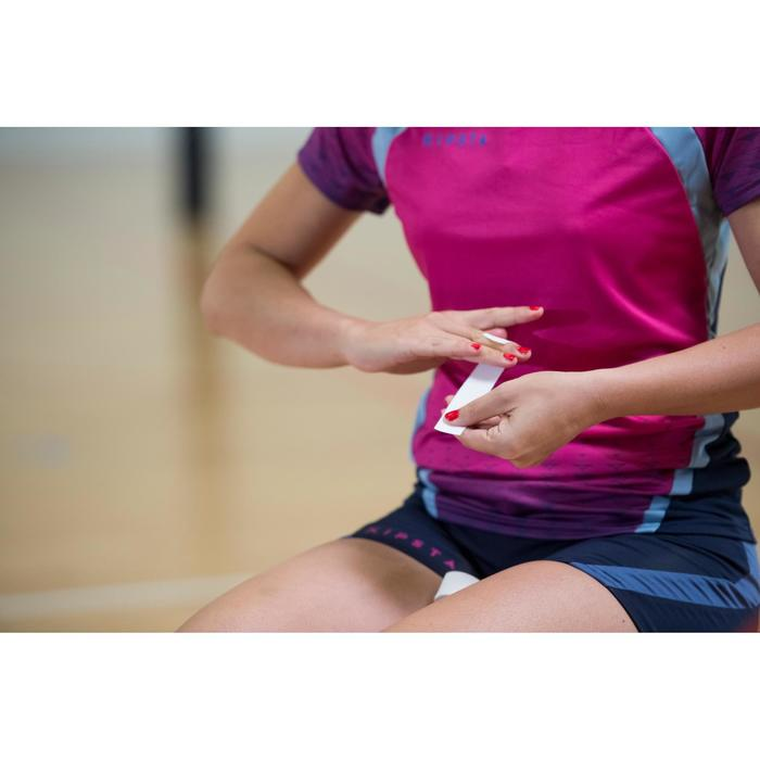 Maillot de volley-ball femme V500 - 1347660