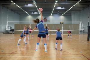 VB_propriosception_allsix_volleyball