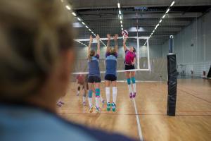 volleyball-allsix-communiquer