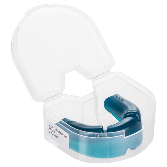 Field Hockey Adult Mouth Guard- FH100