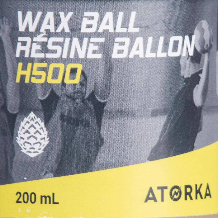Handball-Harz 200 ml