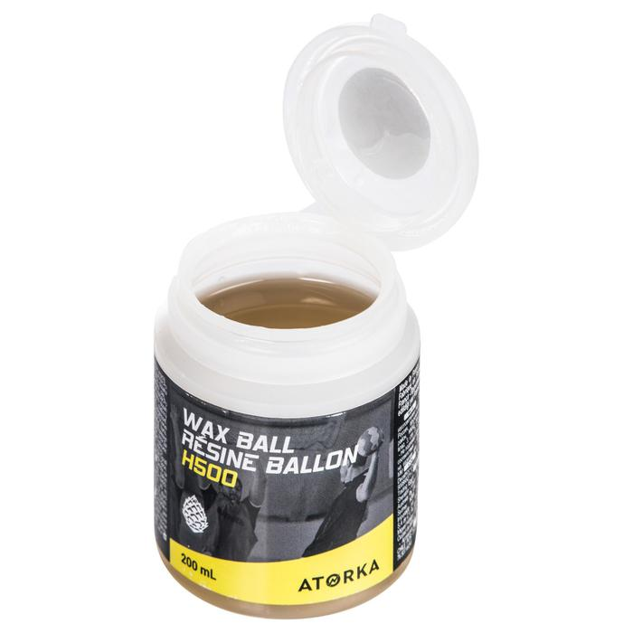 Resina de Balonmano Atorka 200 ML