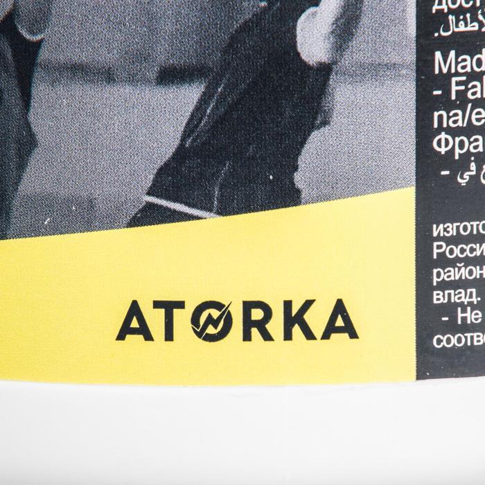Resina de Balonmano Atorka 500 ML