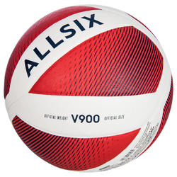 V900 Volleyball -...