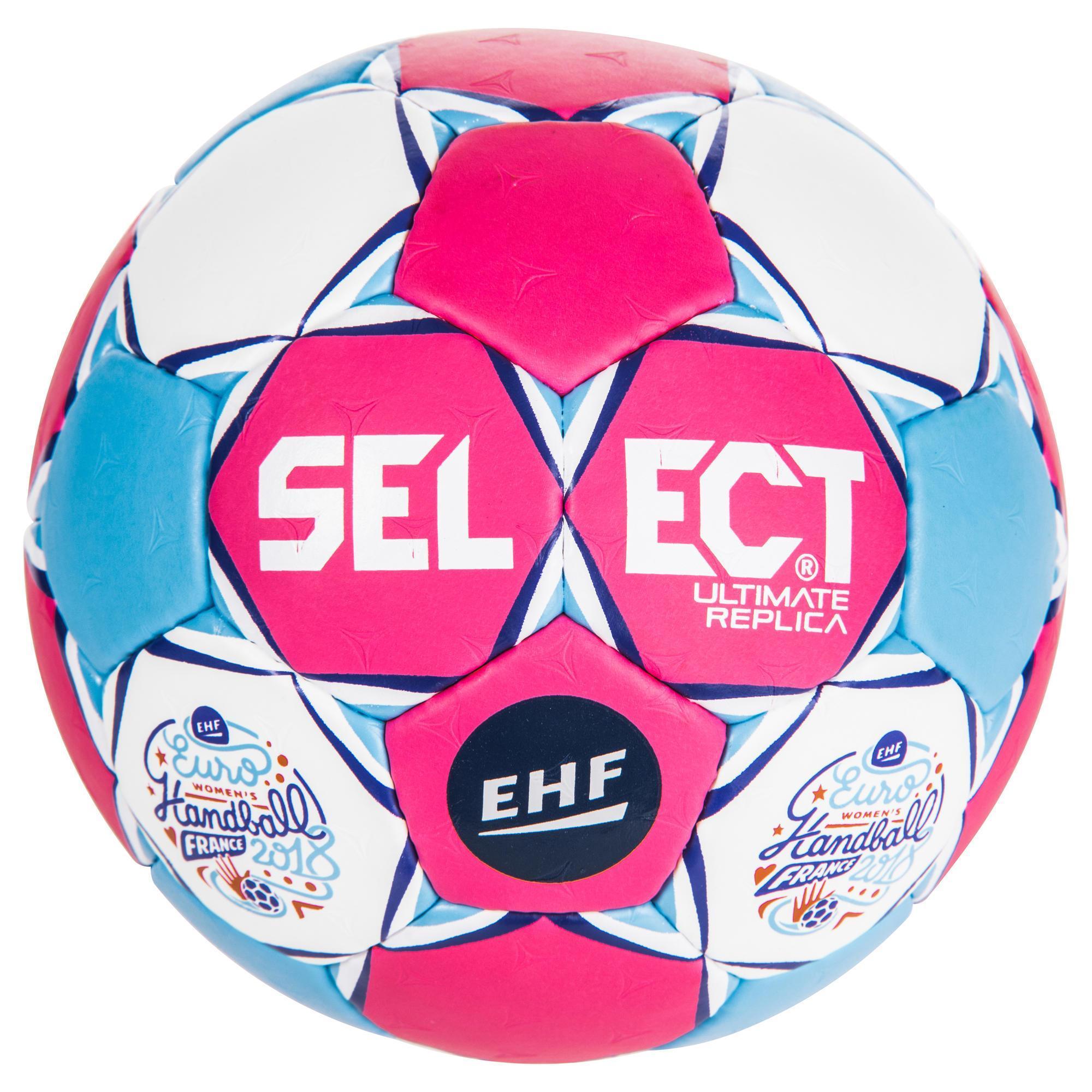 Handballen kopen met voordeel