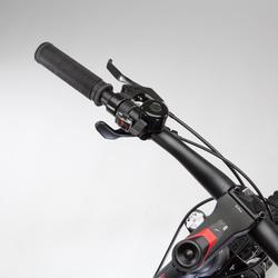 "MTB ST 520 S grijs 27.5"""