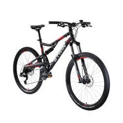 אופני הרים...