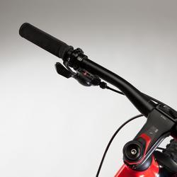 """Mountainbike ST 540S MTB 27,5"""" rot"""