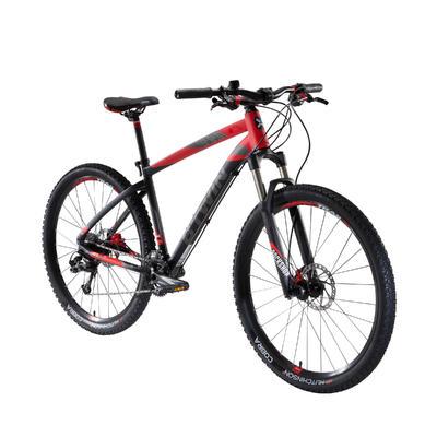 אופני הרים Rockrider 560 _QUOTE_27.5 -שחור