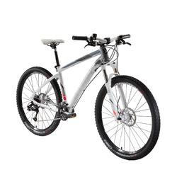 MTB Rockrider 560 dames wit 27.5""