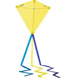 MFK 100 Static Kite...