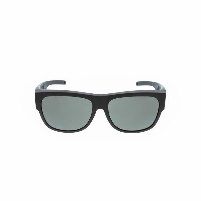 Over-glasses MH-OTG-500 Cat 3 (Polarised) - Black