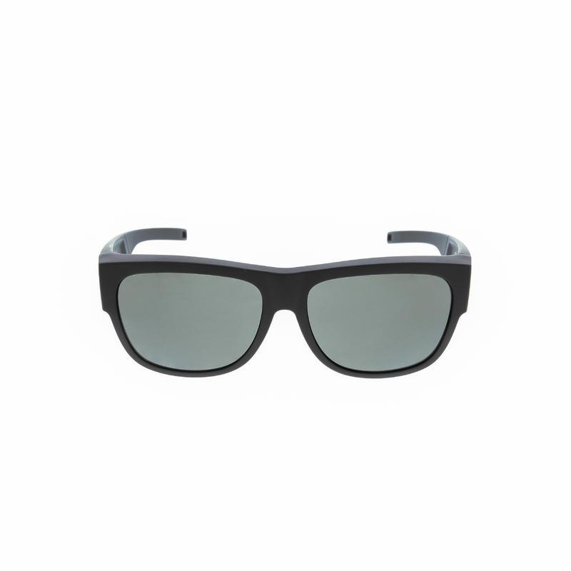 Over-Glasses MH-OTG-500 Category 3 (Polarised) - Black