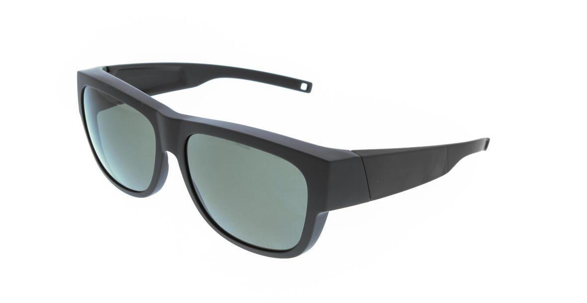 MH OTG 500 BLACK P3