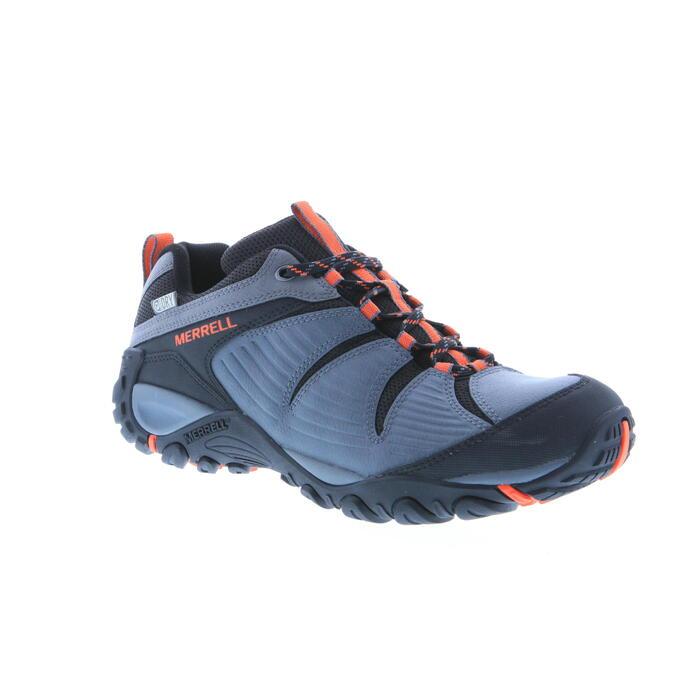 Chaussures Merrell Kangri Waterproof Homme