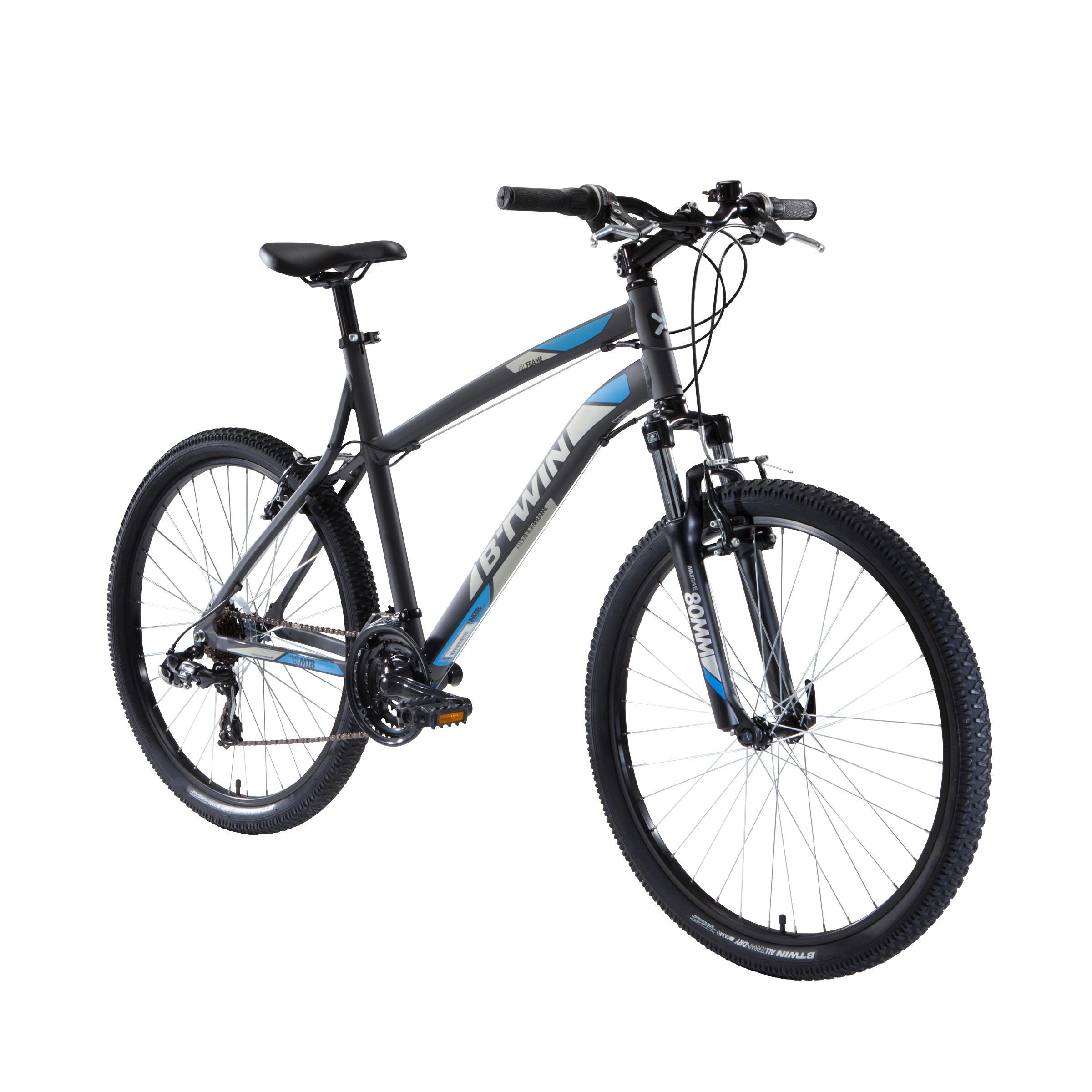 ▷ Mountainbike verlichting kopen? | Online Internetwinkel