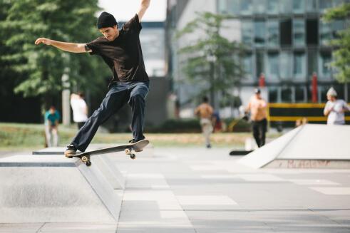 skateboard%20deck%20how%20to%20choose%20%3F.jpg