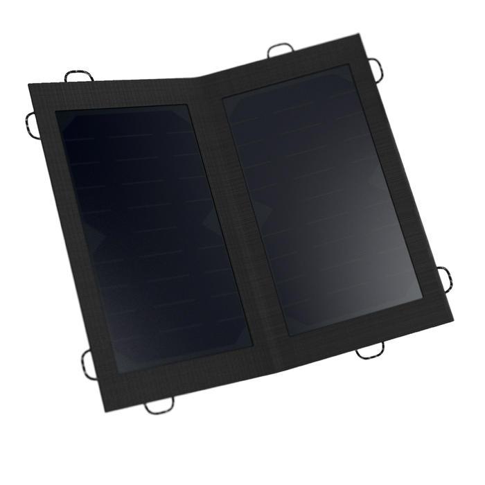 Solarpanel Trek 100 10 Watt