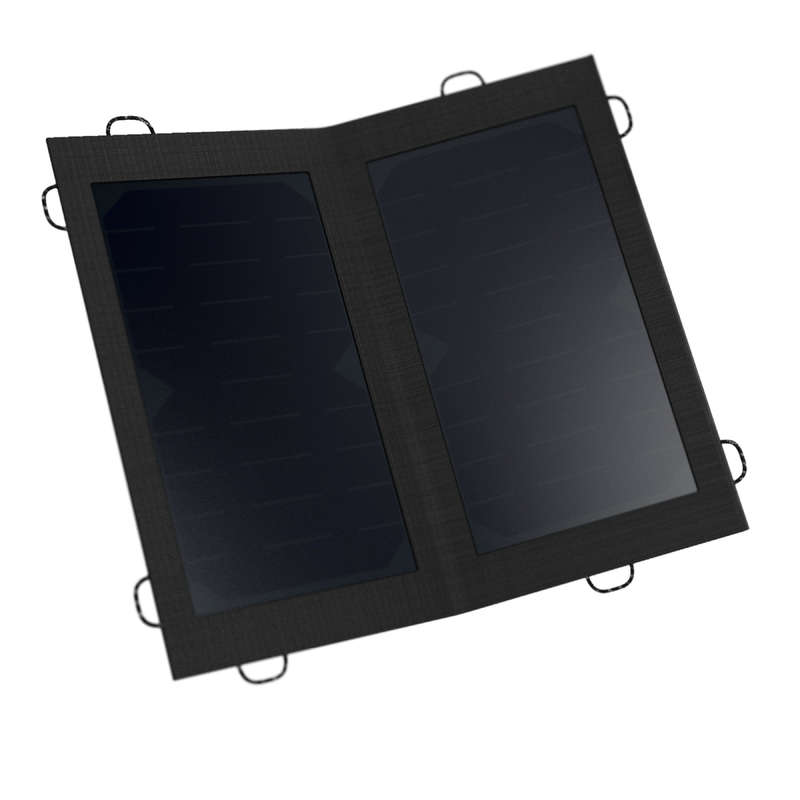 POWERBANK, SOLAR PANELS, BATTERIES Travel Electronics - TREK 100 SOLAR PANEL FORCLAZ - Travel Electronics