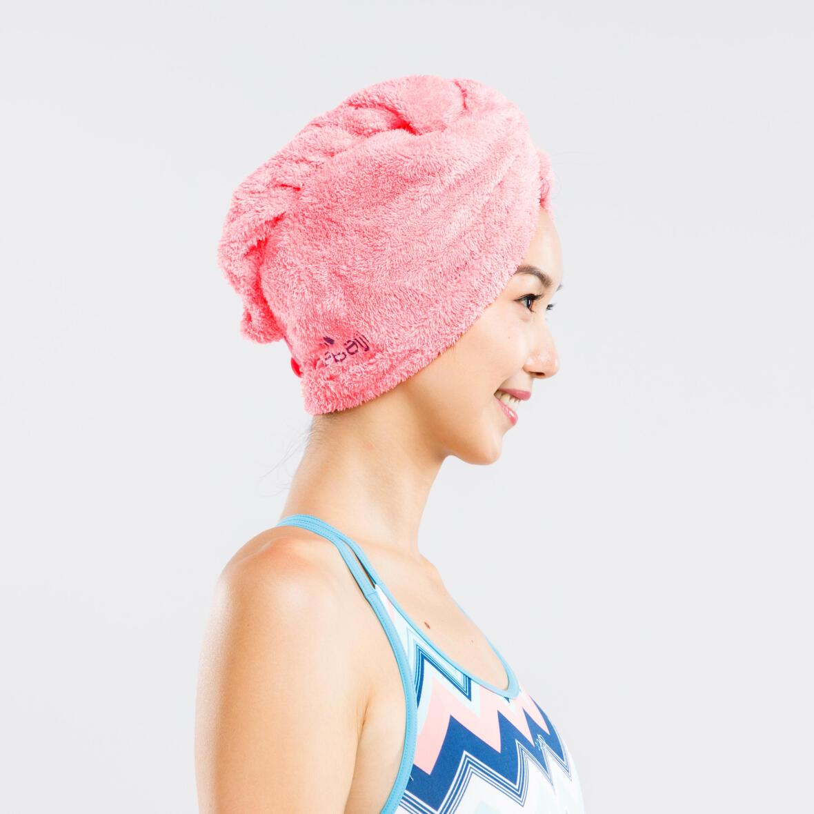 Serviette towel
