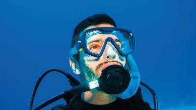 comment-choisir-masque-plongee-subea-decathlon.jpg