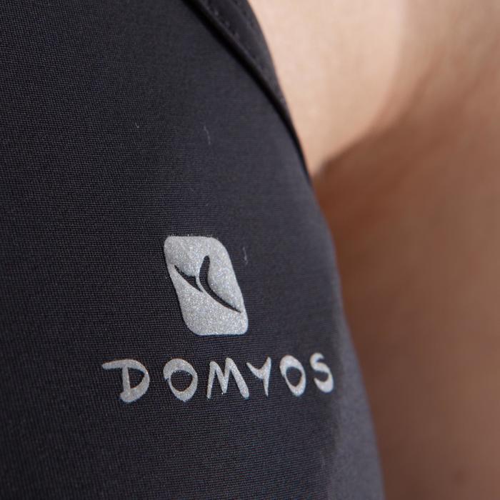 Débardeur fitness cardio femme 900 Domyos - 1349206