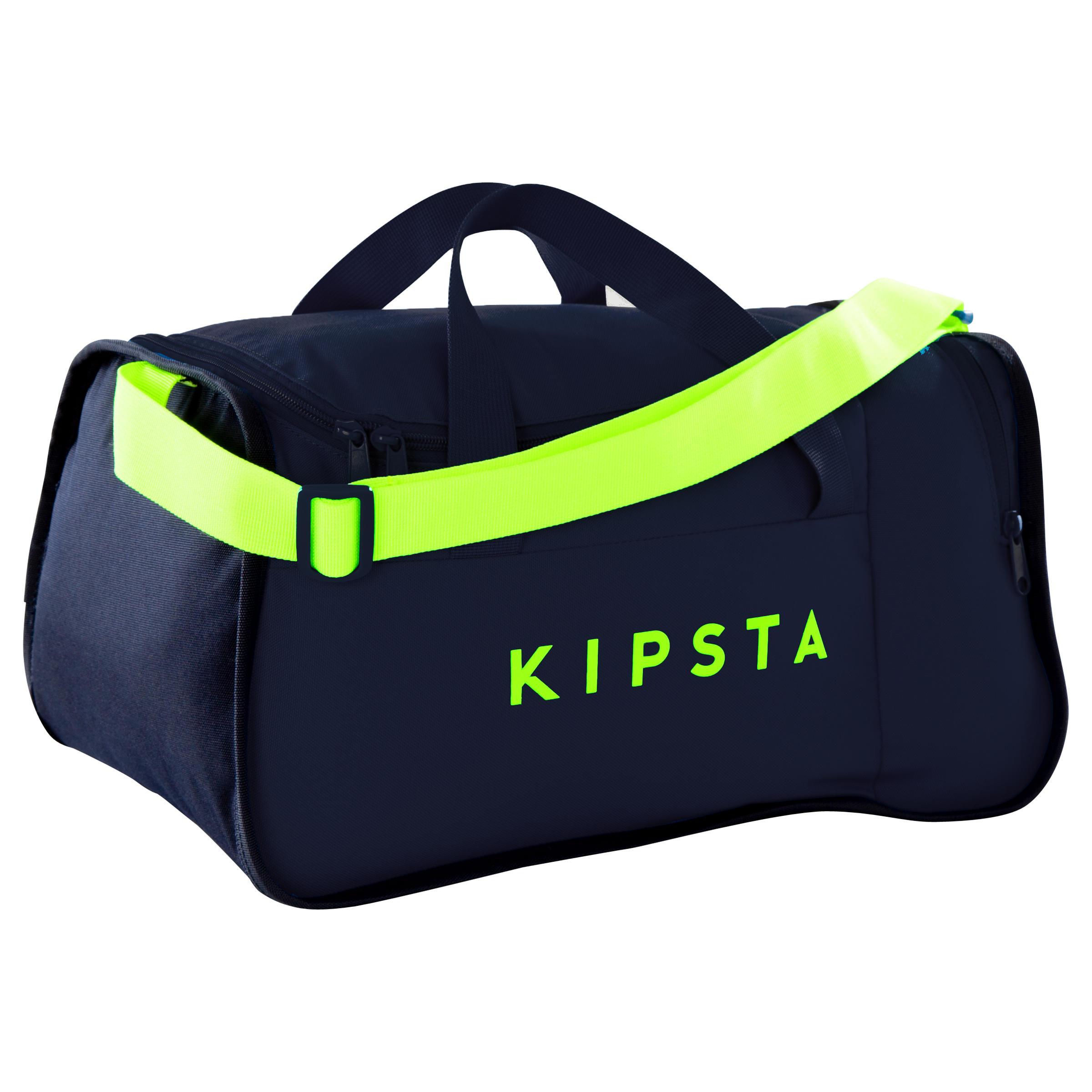 กระเป๋าสำหรับกีฬาปร...