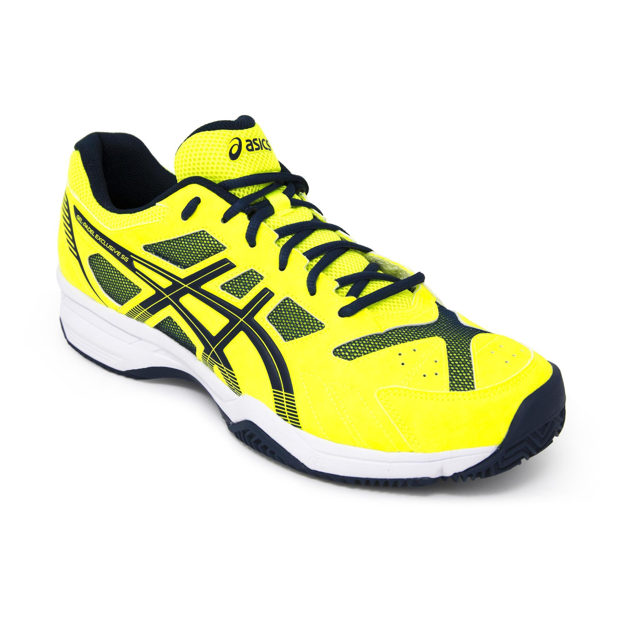 Comprar Zapatillas de pádel online  047147fb9134e