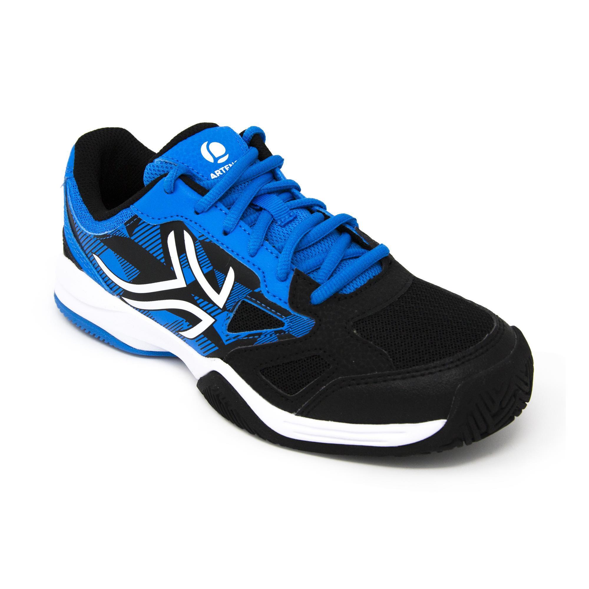 07e80c7d185 Comprar Zapatillas de tenis niños Y niñas online