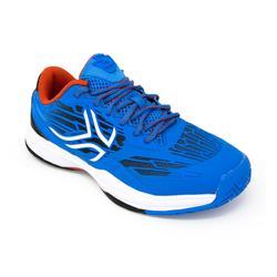 e264839e81eb7 Comprar Zapatillas de tenis niños Y niñas online