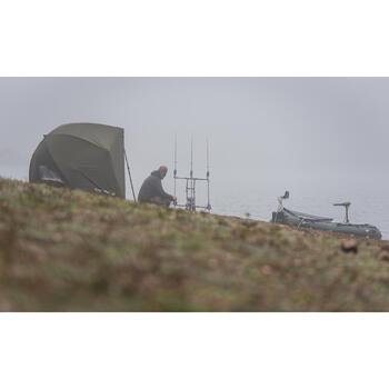 Bivouac pêche de la carpe CARP BROLLY - 1349558