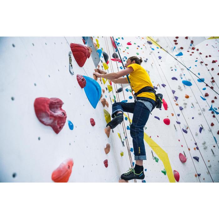 Kletterschuhe Rock Kinder/Erwachsene
