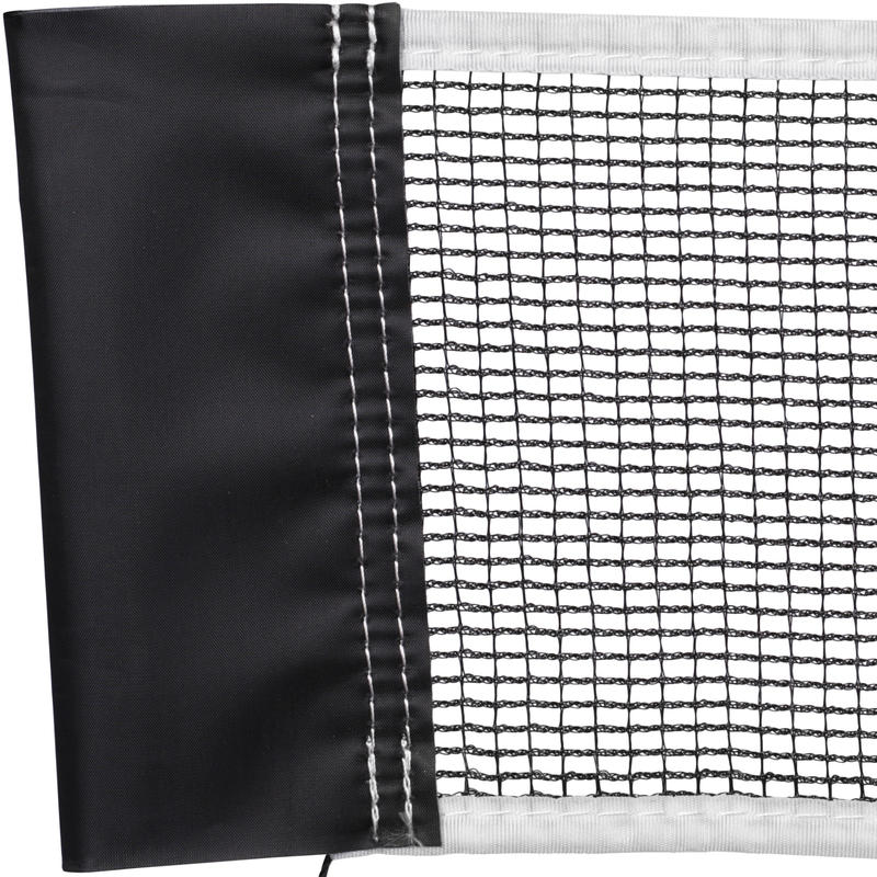 155 cm Artengo Net for 730 Indoor table tennis table.