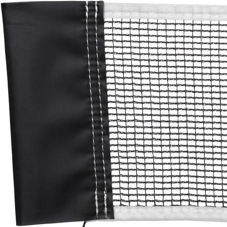 Filet Artengo 155 cm pour PPT900-930 Outdoor