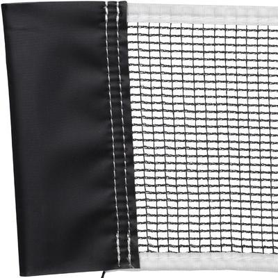 Filet Artengo 155 cm pour table de tennis de table 730 Indoor.