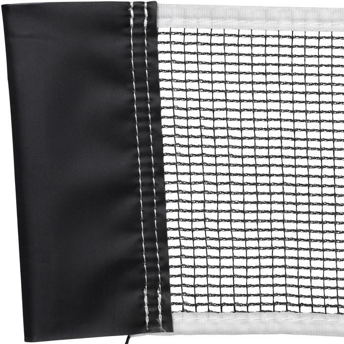 Filet Artengo 155 cm pour table de tennis de table 730 Indoor. - 134982